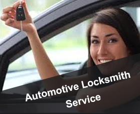 Central Locksmith Store Chula Vista, CA 619-210-7026